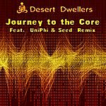 Desert Dwellers Journey To The Core