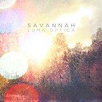 Savannah Luma Optica