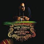 Don Omar Da Hit Man Presents..... (Int'l Version)