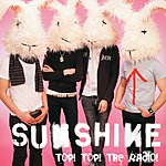Sunshine Top! Top! The Radio!
