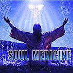 Quiet Storm Soul Medicine