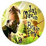 Jah Mason Brain Food