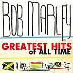 Bob Marley Bob Marley Greatest Hits Of All Time