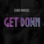 Chris Marsol Get Down