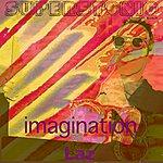 Laz Imagination