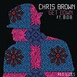 Chris Brown Get Down (Rarities & B-Sides)
