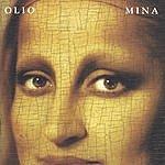 Mina Olio