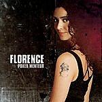 Florence Poker Menteur