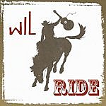Wil. Ride