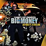 Jay Dee Big Money