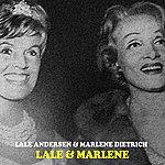 Marlene Dietrich Lale & Marlene