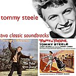 Tommy Steele The Duke Wore Jeans / Tommy The Toreador