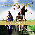 Taje Sharabi Tohar (Feat. Ashok Gill And Bee2) - Single