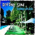 Drifting Sand Summer Splash
