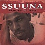 Ssuuna Voices Of War