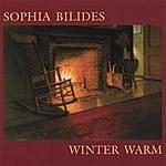 Sophia Bilides Winter Warm