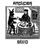 Amplifier Silvio
