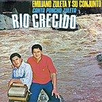 Los Hermanos Zuleta Rio Crecido