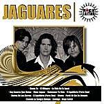 Jaguares Rock Latino