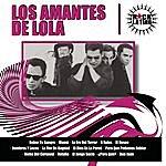 Los Amantes De Lola Rock Latino