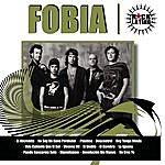 Fobia Rock Latino