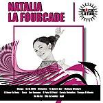 Natalia Lafourcade Rock Latino