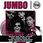 Jumbo Rock Latino