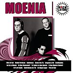 Moenia Rock Latino