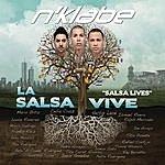 N'Klabe La Salsa Vive