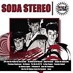 Soda Stereo Rock Latino