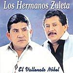 Los Hermanos Zuleta El Vallenato Nóbel