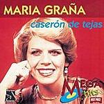 Maria Graña Caserón De Tejas