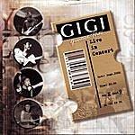 Gigi Greatest Hits Live In Concert