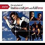 Lisa Lisa & Cult Jam Playlist: The Very Best Of Lisa Lisa & Cult Jam