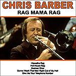 Chris Barber Rag Mama Rag