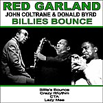 Red Garland Billie's Bounce
