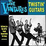 The Ventures Twistin' Guitars
