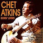 Chet Atkins Rockin' Guitars