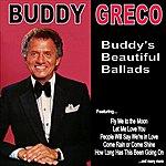 Buddy Greco Buddys Beautiful Ballads