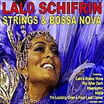 Lalo Schifrin Schifrin: Strings And Bossa Nova