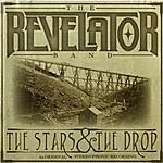 The Revelator The Stars & The Drop