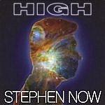 Stephen Now High