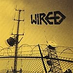 The Wired Band Wired