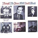 David Shook Through The Years With David Shook