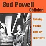Bud Powell Oblivion