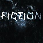 The Fiction Fiction