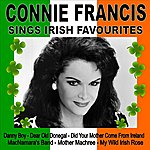 Connie Francis Connie Francis Sings Irish Favourites