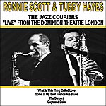 Jazz Couriers The Jazz Couriers: Live From The Dominion Theatre London