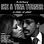 Ike A Fool In Love:The Soul Sound Of Ike And Tina Turner