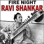 Ravi Shankar Fire Night: Ravi Shankar